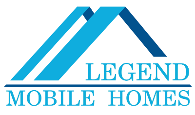 Legend Mobile Homes
